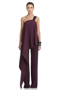 Fig jumpsuit | Hauterent