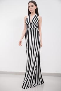 Dress Stripes | Hauterent